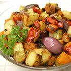 Recipes I've tried / by Shanni Bonzi