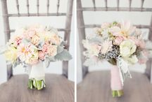 Wedding Ideas / by Lisa Fairchild