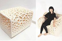 Design / by Foam Bubbles