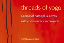 Best Books / by Best of Yoga Philosophy