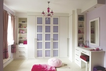 Let's talk beautiful bedrooms...  / by B&Q