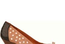 Shoes / by teresa lunares