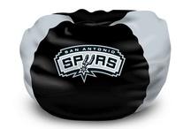 My Spurs! ♥ / by Crystal Sepulveda