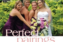 pictures for wedding / by Stacey Lievestro