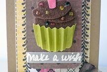 Craft Ideas / by Sofia Causer