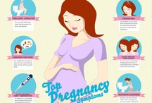 Pregnancy / by Penrose-St. Francis Health Services