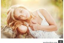 Senior Foto / by Afo2 = fotograf