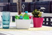 Summer Fun / by Stephanie Dow