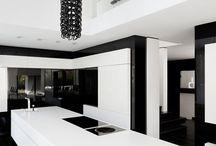 My house  / by Grace Abreu