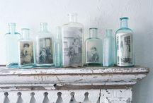 Craft Ideas / by Julie Reichard