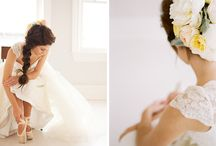 Lovely Photos / by Courtney Blaisdell