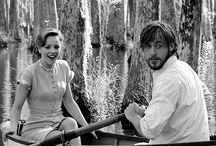 Couples of movies / by Sofia Peña Montano