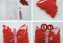 Valentine's Day  / by Amy Kaper