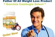 Garcinia Cambogia Dr Oz / Visit our site http://www.freetrialreviews.net//Garcinia-Cambogia-Strength-Potassium-Recommended/dp/B00EV5XJBC for more information on Garcinia Cambogia Extract.Garcinia Cambogia Extract have shown to assist individuals shed up pounds in couple of month, even if they didn't go on a diet or include anymore physical exercise to their lifestyle. / by Garcinia Cambogia Extract