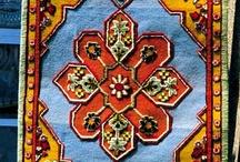 Persia/Ilam / Capital: Ilam / by Jean Carpenter