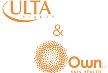 Own in Ulta Stores / Own is now available in Ulta stores. Check here for the closest location to you http://www.ulta.com/ulta/stores/storelocator.jsp / by Own Skin Health