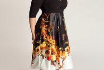 Fashionista / by Melissa Willis