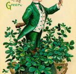 Saint Patrick's Day / Saint Patrick's Day / by Katie Campbell