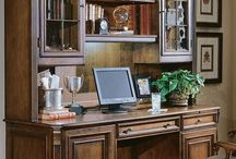 Office / by Lisa Seate