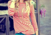 Style Me Pretty / by Elyssa Phinney