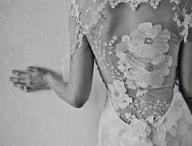 Wedding Ideas / by Michelle Epp