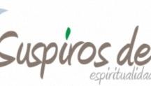 Suspiros de Vida / by Suspiros de Vida
