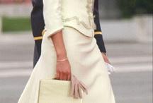 Princess Madeleine / by Rebecca Johnston