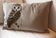 owl pin this / by Amanda Jones