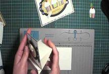 videos tutoriales / by Maria Victoria Giraldo Gutierrez
