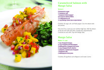 Healthy Recipes / by Huntsman Cancer Institute