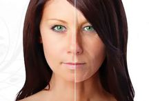 Top 10 Anti-Aging Skin Care Creams / Our top picks for fighting the signs of aging. / by TheHealthcounter