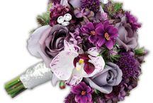 CD Floral Ideas / by Crafts Direct