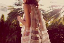 Summer / by valerie