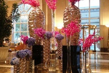 Lobby & Home Florals / by Virgin Farms Direct