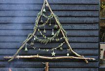 Christmas Pretties / by Suite 29