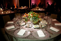 Weddings at the Conrad / by Conrad NewYork