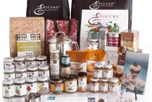 Epicure Selections / by Heather Brown