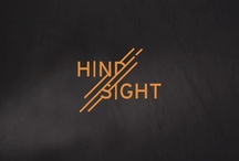 Videos encore / by Hindsight Career Project
