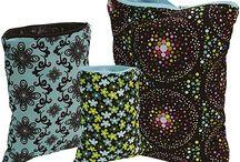 My Cloth Diaper Wish List  / by Jazmon DuBrow