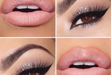 lips / by Gina Pecho