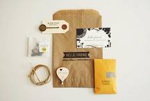 Branding & Imaging / by Vanessa Aguirre