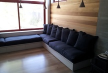 DIY and Crafts / by The Futon Shop Organic Futons & Mattresses