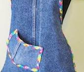 Sewing Fun / by Tammy Harrell