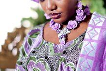 Traditional / by Belinda Apple