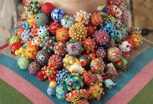 Jewell's  / by Rita Keegan