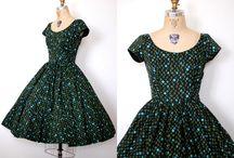 Clothing wish list.. pleaase? / by Elizabeth Douglas