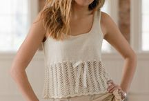 Lace Knitting / by Martingale / That Patchwork Place