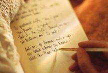 Before I die... / by NoahNicole Hammer