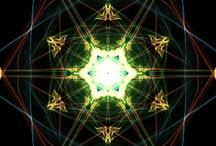 My Silk Art Addiction / you have been warned: http://weavesilk.com/ / by Joy (Gems Of Joy And Healing)