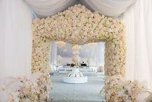 wedding / by Rachel Ali John